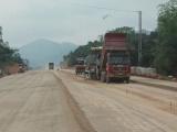 Thủ tướng đồng ý giải thể Quỹ Bảo trì đường bộ