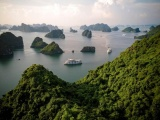 Đón Tết cổ truyền tại các khu nghỉ dưỡng trên khắp Việt Nam và Đông Nam Á