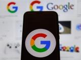 Vốn hóa công ty mẹ của Google vượt 1.000 tỷ USD