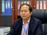 Chủ tịch HĐTV TCty Đường sắt Việt Nam bị kỷ luật cảnh cáo