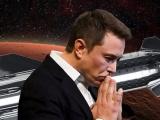 Tỷ phú Elon Musk muốn đưa 1 triệu người lên Hỏa tinh