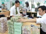 Tăng cường bảo đảm an toàn tiền, tài sản nhà nước dịp Tết Nguyên đán