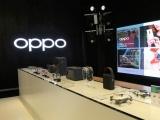 Smartwatch đầu tiên của Oppo sẽ có chức năng ECG cao cấp