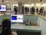 Lạng Sơn tạm dừng cấp giấy thông hành xuất nhập cảnh