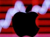 Apple và Broadcom bị phạt 1,1 tỷ USD