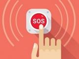 Google và WHO ra mắt 'Cảnh báo SOS' về dịch viêm phổi cấp