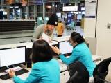 Ngừng khai thác hàng loạt đường bay Việt Nam - Trung Quốc