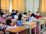 Hà Nội và nhiều địa phương cho học sinh nghỉ học 1 tuần để tránh dịch corona