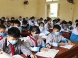 Thanh Hóa: Cho học sinh, sinh viên nghỉ học 1 tuần để phòng dịch virus Corona