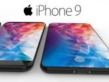 """Apple """"kì vọng"""" nhiều vào sự ra mắt của iphone 9"""