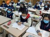 Đã có 26 tỉnh thành cho học sinh nghỉ học phòng dịch do virus corona