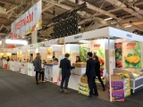 Doanh nghiệp rau quả Việt Nam tham gia Fruit Logistica 2020