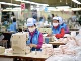 Miễn thuế nhập nguyên liệu sản xuất sản phẩm chống dịch nCoV