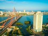 Đà Nẵng: 14 dự án FDI được cấp mới trong tháng 1/2020
