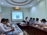 Doanh nghiệp khoa học công nghệ Việt Nam tích cực vào cuộc với trận chiến chống dịch nCoV