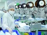 Danh mục các mặt hàng được miễn thuế nhập khẩu phục vụ phòng, chống dịch virus Corona