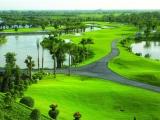 Vĩnh Phúc: Xin ý kiến chủ trương đầu tư sân golf Thanh Lanh – Khu du lịch sinh thái Nam Tam Đảo