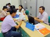 Đà Nẵng: Triển khai đăng ký thành lập doanh nghiệp tại nhà