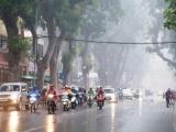 Dự báo thời tiết ngày 10/2: miền Bắc tiếp tục mưa rét