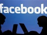 Quảng Ninh: Chủ tài khoản Facebook bị phạt 7,5 triệu đồng vì đăng tin sai sự thật về dịch virus corona
