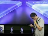 Ra mắt ứng dụng điện thoại phát hiện người nhiễm virus corona