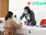 VPBank giảm tới 1,5% lãi suất cho vay đối với các DN chịu ảnh hưởng bởi dịch Corona