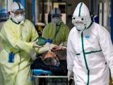 Đã có 1.016 ca tử vong vì virus corona tại Trung Quốc