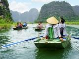 Dịch nCoV khiến ngành du lịch thiệt hại gần 8 tỷ USD
