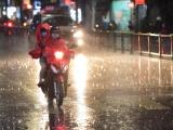 Dự báo thời tiết ngày 11/2: Nhiều tỉnh, thành phố có mưa
