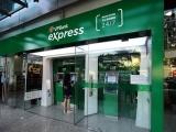 Giá trị thương hiệu ngân hàng tăng vọt, VPBank lần đầu tiên lọt Top 300 toàn cầu