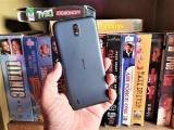 Nokia C1 ra mắt với giá 1,39 triệu đồng