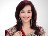 Rời lịch Hoa hậu Doanh nhân Việt Nam Quốc Tế năm 2020 vì dịch Corona, hoa hậu Diêu Hoa nói gì?