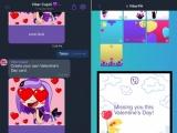 Viber ra mắt tính năng dành cho mùa Valentine