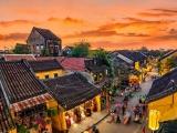 5 địa điểm mê hoặc của Việt Nam được truyền thông quốc tế vinh danh