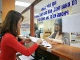 Giảm phí thanh toán điện tử các dịch vụ công