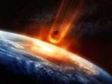 Phát hiện thiên thạch đang lao về phía Trái Đất