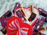 Những món quà ý nghĩa cho ngày lễ tình nhân thêm ngọt ngào