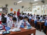 Vĩnh Phúc: Tiếp tục cho học sinh nghỉ học đến hết ngày 22/2/2020