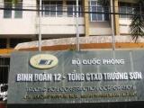 Gói thầu 1.1A tại Kiên Giang: Công ty Trường Sơn trúng, xuất hiện nhà thầu không trung thực