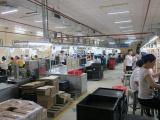 Hải Phòng: Cần chính sách cụ thể với lao động nhập cư