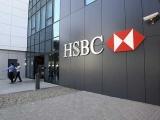 HSBC sẽ cắt giảm 15% nhân sự trên toàn cầu