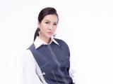 MC Thanh Mai trẻ quên tuổi với lối makeup trong suốt