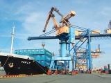 Thị trường logistics Việt Nam đạt 40 – 42 tỷ USD/năm