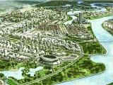Hải Phòng: Thẩm định dự án mở rộng đô thị hiện đại Bắc sông Cấm