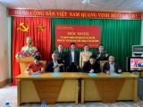 Bắc Giang: Tiếp tục tổ chức ký cam kết không chở hàng quá tải trọng