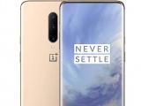 """OnePlus 7T được xứng tên tại giải thưởng """"Smartphone tốt nhất 2019"""""""