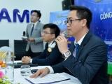 Sàn TMĐT Bigbuy24h của CEO Nguyễn Văn Anh bị yêu cầu dừng hoạt động