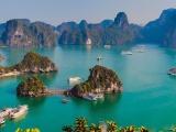 Việt Nam - thiên đường du lịch hấp dẫn khách Đài Loan