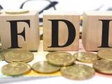 Vốn FDI vào Việt Nam đã đạt 6,47 tỷ USD