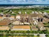 Long An đề xuất đầu tư xây dựng Nhà máy nhiệt điện Long An I, II